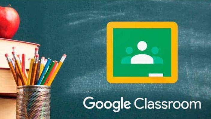 Google Classroom (Avanzado)